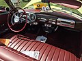 1951 Hudson Pacemaker convertible at 2015 Shenandoah AACA meet 5of8.jpg