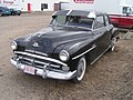 1951 Plymouth Cranbrook (2426271060).jpg
