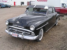 Plymouth Belvedere Wikipedia