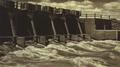 1952-09 骆马湖泄水闸 1952年.png