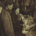 1952-12 国营上海烟草公司.png
