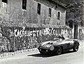 1955-10-16 Targa Florio graffiti Ferrari 857 S 0570M Castellotti Manzon.jpg