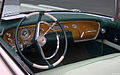 1955Packard-Caribbean-int.jpg