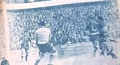 1955 Boca Juniors 3-Rosario Central 2 -3.png