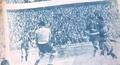 1955 Boca Juniors 3-Rosario Central 2 -3.png