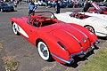 1958 Chevrolet C1 Corvette Roadster (30963042467).jpg