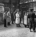 1958 Concours général de carcasses chez Géo Cliché Jean Joseph Weber-2.jpg