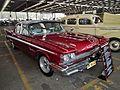 1959 DeSoto Firedome sedan (8184553569).jpg