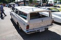 1961 AMC Rambler Super Cross Country (14503913103).jpg