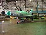 1961 F100D Super Sabre (4283409508).jpg