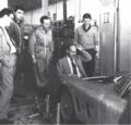 1963 ASA 1000 GTC De Nora+engineers.png