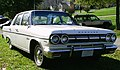 1965 Rambler Classic 770 4-door white umf.jpg