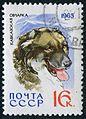 1965 SU stamp-01-012.jpg