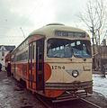 19660226 02 PAT PCC Pittsburgh, PA (6933412289).jpg
