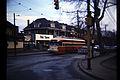 19660415 32 PAT 1766, Braddock Ave. @ Forbes Ave (1).jpg