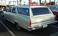 1966 Ambassador 990 wagon azrl.jpg