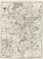 1966 MBTA system map.png