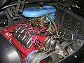 1967Tatra603V8.jpg