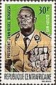 1967 President Bokassa.jpg