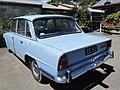 1967 Triumph 2000 (37172203036).jpg