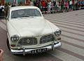 1969 Volvo Amazon P121 (5686553346).jpg