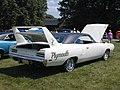 1970 Plymouth Superbird (32463463).jpg
