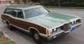 1971 Ford LTD Country Squire wagon.png