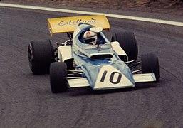 1972 French Grand Prix Stommelen (5226216580).jpg