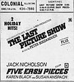 1974 - Colonial Theater Ad - 28 May MC - Allentown PA.jpg