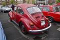 1975 Volkswagen 1302 L 'Escarabajo' (Typ 1) (5981462132).jpg