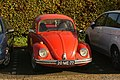 1976 Volkswagen Beetle 1200 (15727939932).jpg