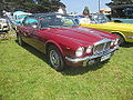 1977 Daimler Sovereign Series II Coupe (8679196458).jpg