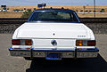 1977 Ford Granada coupe rear.jpg