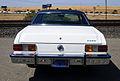 1977 Ford Granada coupe rear.jpg