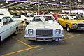 1978 Chrysler Cordoba (5184505532).jpg