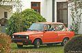 1978 Volvo 66 (10962968373).jpg
