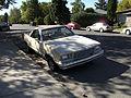 1979 Chevrolet El Camino (3948654263).jpg