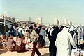 1982 around kuwait 31 (174205320).jpg
