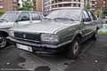 1984 Volkswagen Santana GX5 (5974116995).jpg