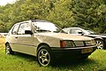 1986 Peugeot 205 XR Commercial (8870749434).jpg