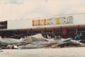 1988 Gilbert Mobay 2.png