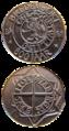 1988 munt bredevoort.png