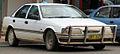 1993-1994 Ford ED Falcon GLi sedan 03.jpg