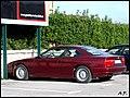 1993 BMW 8 (E31) (4538721140).jpg