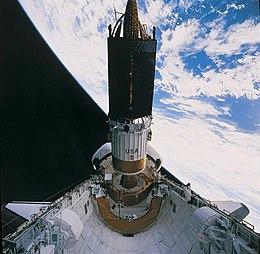 1993 s54 TDRS-F.jpg