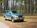 1998 Ford Explorer Eddie Bauer Edition - 16745221868.jpg