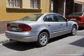 1999 Chevrolet (Oldsmobile) Alero (6284368414).jpg