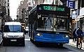 1 129 MB O-500 Rosario Bus 2019.jpg