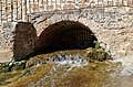 1 Alcantarilla de la Fuente. Castil de Lences-BU (3).jpg