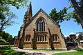 1 former Presbyterian Church in Bridge Road.jpg